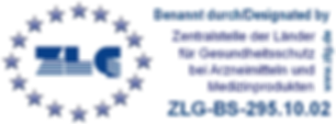 OVE_EC-Certificate_No-50970-16-05_incl-A