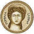 Poppaea logo.jpg