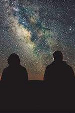 Photo Stargazing people.jpg