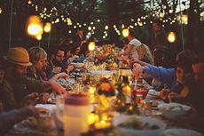 Photo Outdoor Dinner.jpg