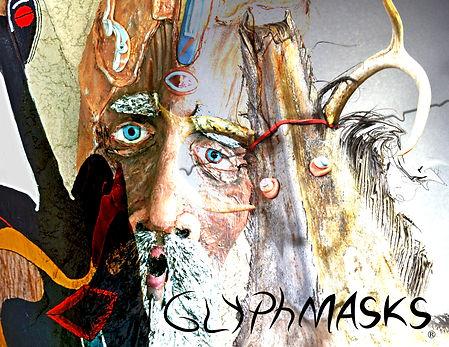 Ken-Gill-GlyphMasks-1.jpg