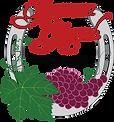 Ramona Ranch Logo.png