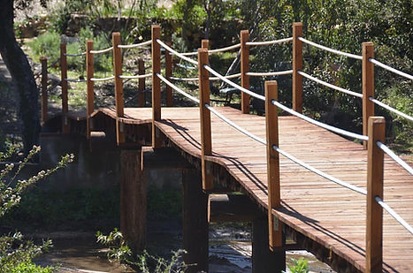 SFRC Bridge photo.jpg