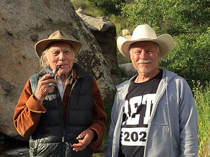 Don and Beto.JPG