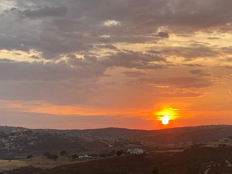 Surprisehouse sunset1.jpg