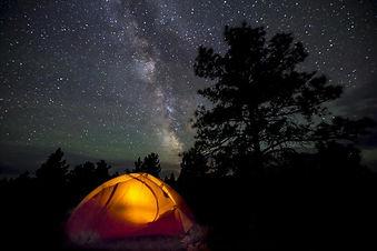 Tents starliight.jpg