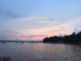a sunset.jpg