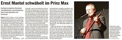 Ernst Mantel_GELL_Salem_Südkurier_Fr_27_