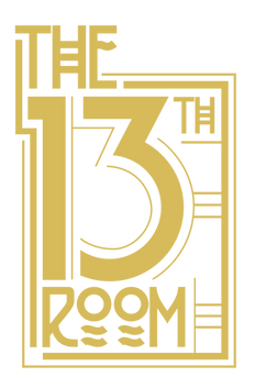 13TH ROOM LOGO.png