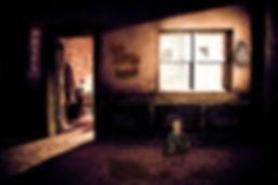 13th-room2.jpg