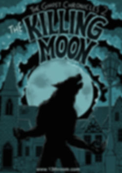 THE_KILLING_MOON_EDIT2_RGB.jpg