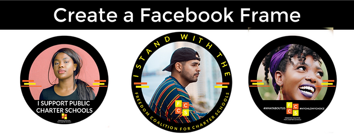 Facebook Page Cover.png