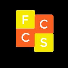 FCCS LOGO.png