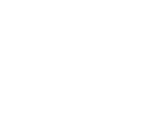 FortuneSchool_Stacked (1).png