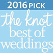 The Knot Best of Weddings 2016   Crowd Control Entertainment