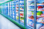 Rio International Refrigeration - Commercial Refrigeration