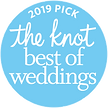 TheKnot_2019_500x500.png