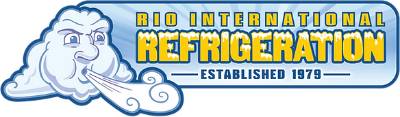 Rio International Refrigeration, Inc.