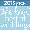 The Knot Best of Weddings 2015 | Crowd Control Entertainment