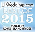 LI Weddings Best of 2015 | Crowd Control Entertainment