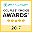 Wedding Wire Couples' Choice 2017 | Crowd Control Entertainment