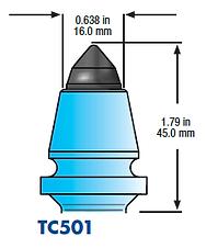 TC501.png