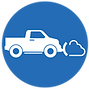 snow-plow-icon.png