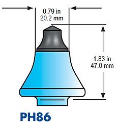 PH86.png