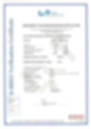 TLVT_Rocbolt Technologies (Pty) Ltd.jpg