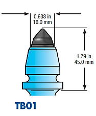 TB01.png