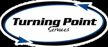 turning-point-services-logo-blue-black-b