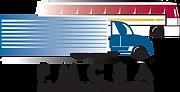 us-fmcsa-logo-svg.png