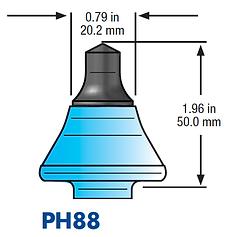 PH88.png