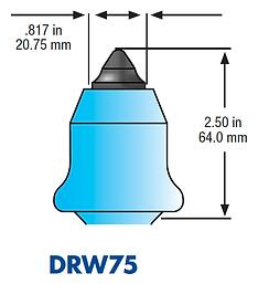 DRW75.png