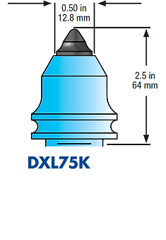 DXL75K.png