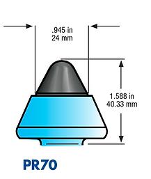 PR70.png
