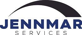 Jennmar_Services_287C.jpg