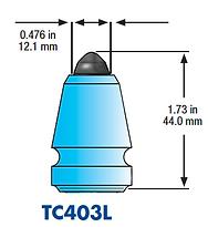 TC403L.png