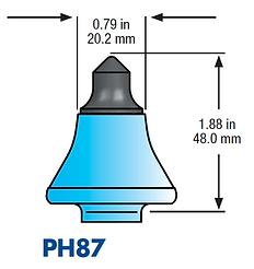 PH87.png