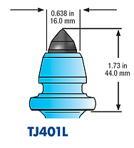 TJ401L.png