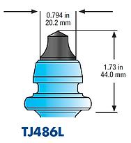 TJ486L.png