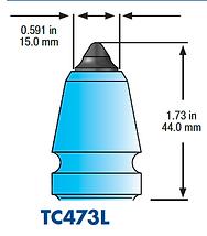 TC473L.png