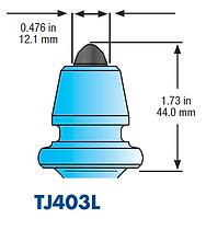 TJ403L.png