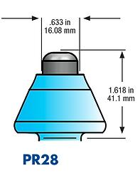 PR28.png