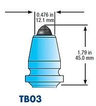 TB03.png