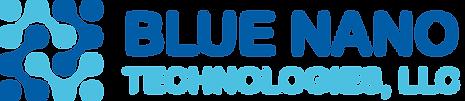 BlueNanoTechLLCLogo.png
