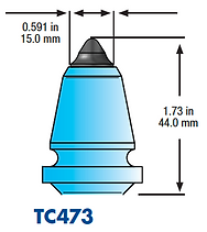 TC473.png