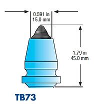 TB73.png