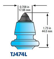 TJ474L.png