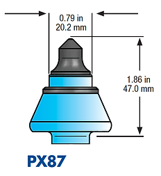PX87.png